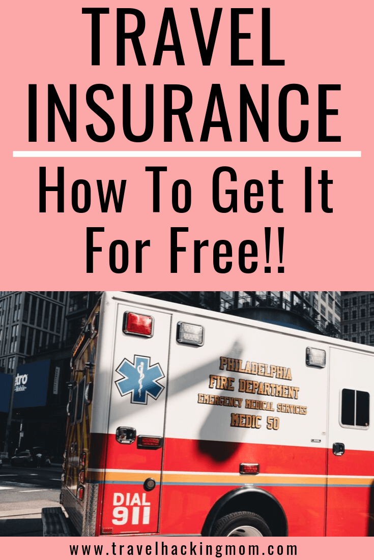 Is Travel Insurance Worth It? (With images) Travel tips