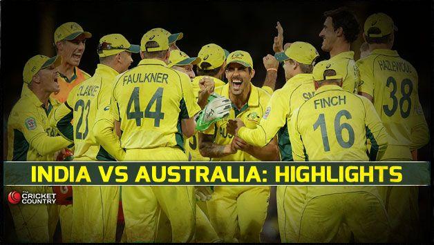 india-cricket-dhawan