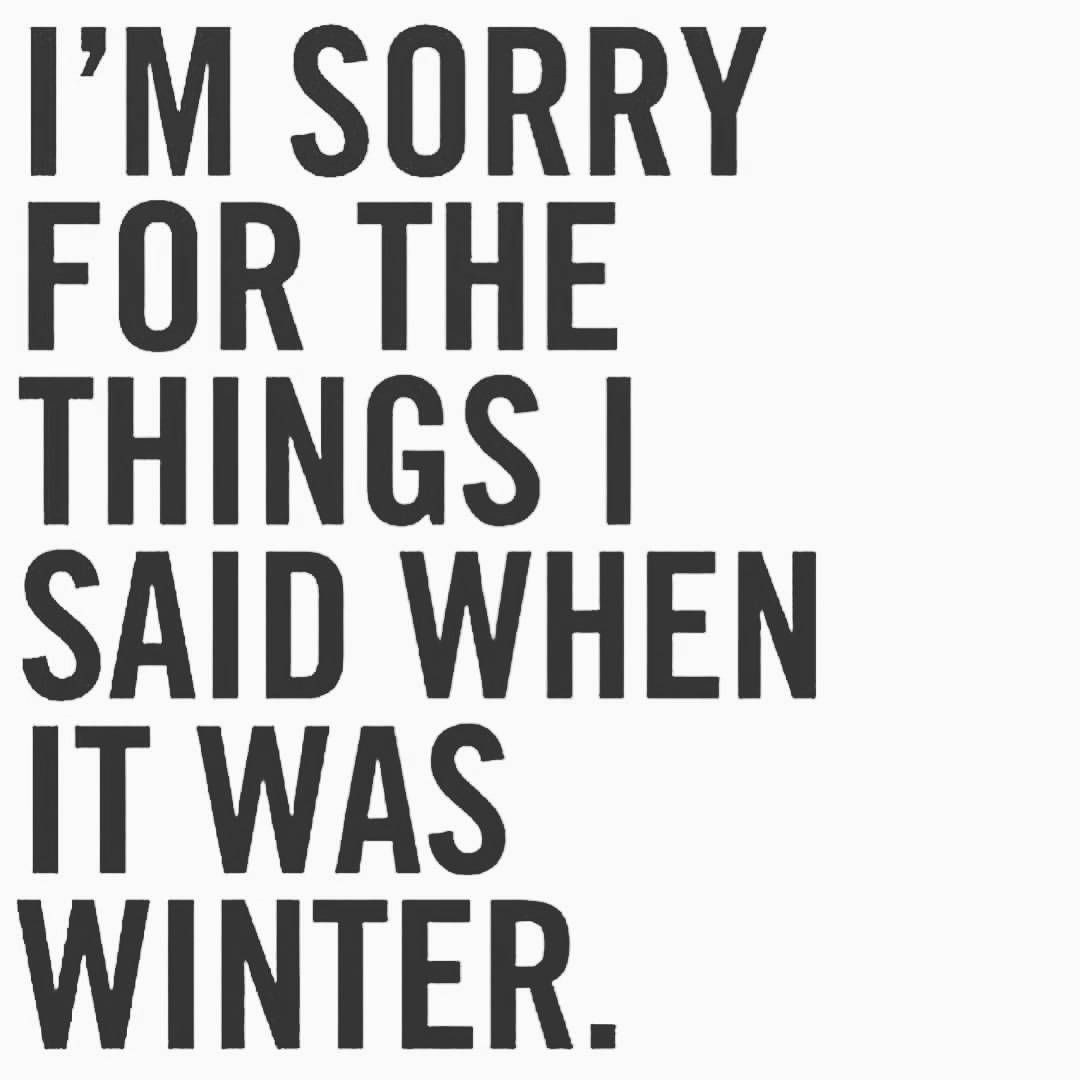 funny weather quotes and sayings www