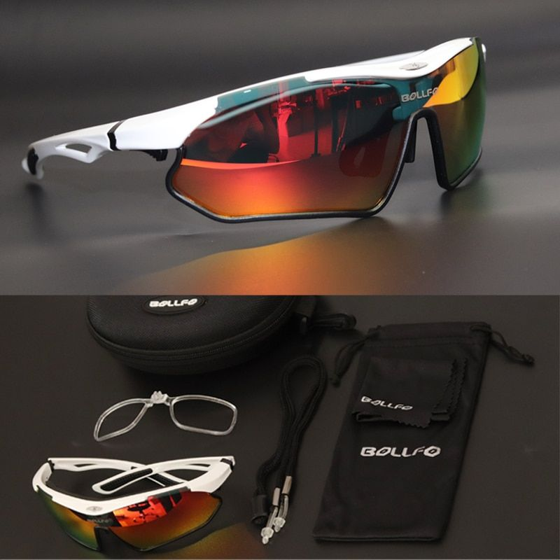 8c487b750e9 Tour de france 2018 Polarized Cycling Glasses Man UV400 MTB Sport Glasses  Peter Sagan Bicycle Cycling Sunglasses Fishing Eyewear Review