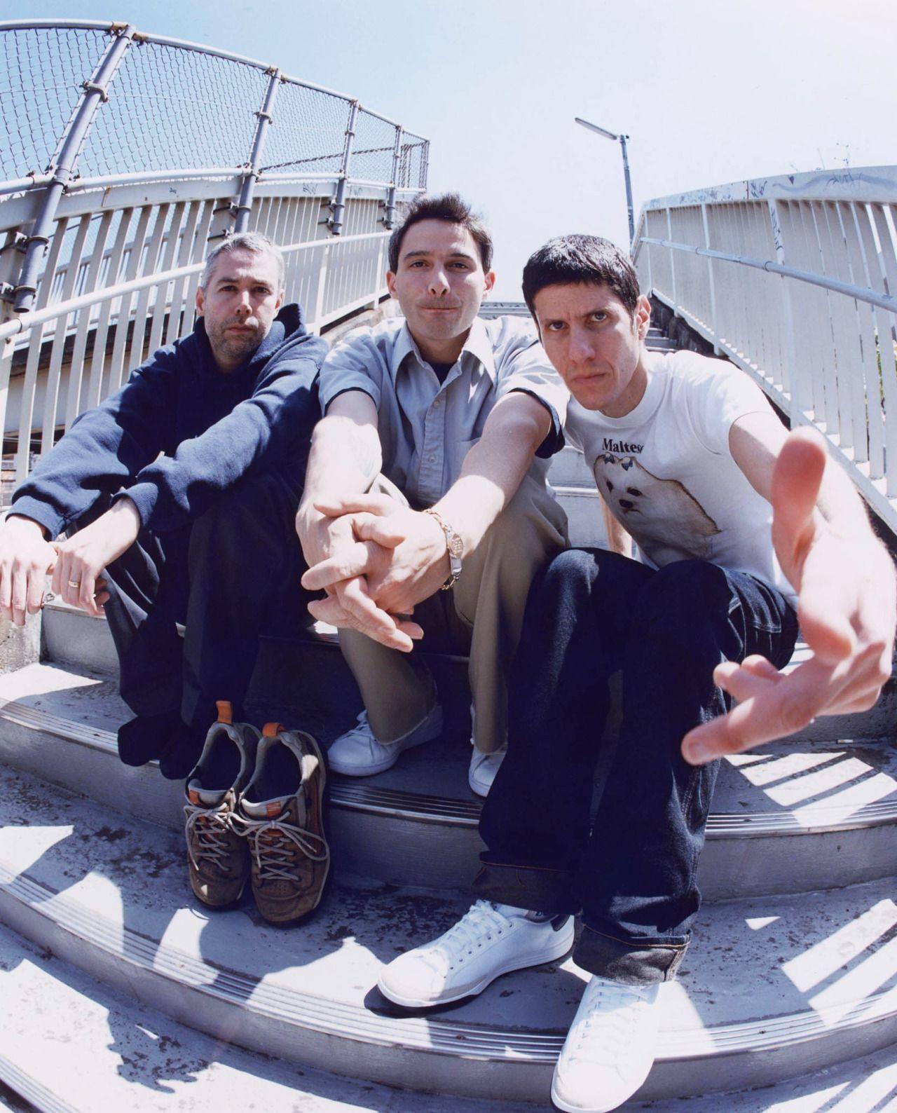 Hiphopraprb beastie boys music love music bands