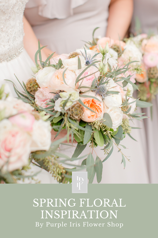 The Mill Lakeside Manor Wedding Early Spring Wedding Nj Wedding Venues Floral Wedding