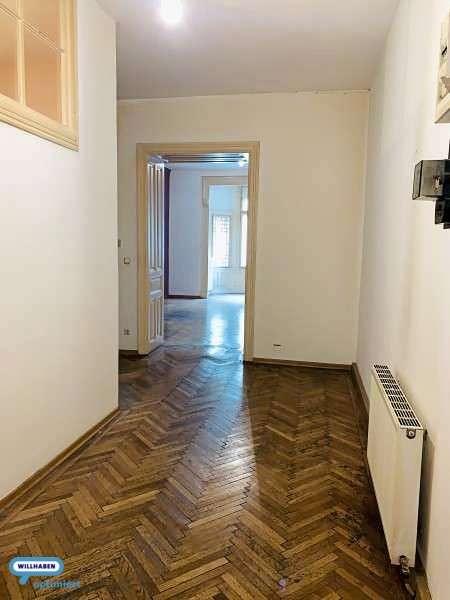 Entzuckende Wg Taugliche Altbau Wohnung Zu Vermieten 96 M 946 62 1020 Wien Willhaben In 2020 Wohnung Zu Vermieten Wohnung Mieten Wohnung
