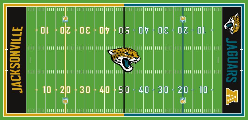 Jacksonvillejaguarsfield Zpse0222857 Png Nfl Stadiums San Diego Chargers Nfl