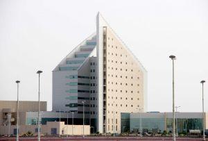 الرئيسية صحيفة وظائف الإلكترونية Skyscraper Building Structures