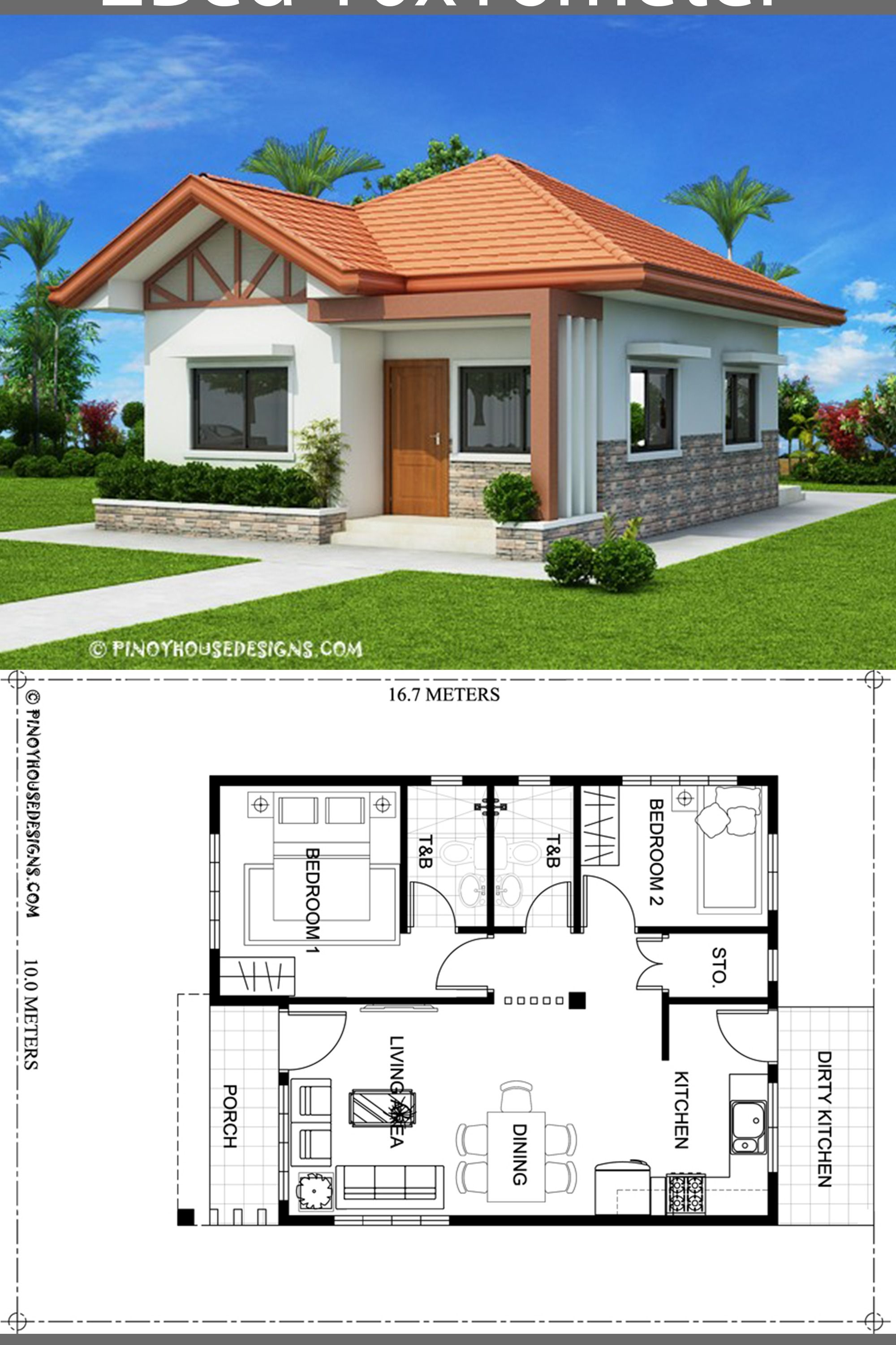 Pin By Mohammed Ali On House And Wood Decoration Affordable House Plans House Plans Small House Design Plans