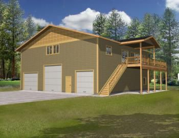 a185ca2de23b363f2a76cc94b95839b7 Carriage House Plans Sq Ft on single floor, one level 4-bedroom, ranch style, brick home big bedrooms, open floor, ranch hip, farmhouse 1-story,