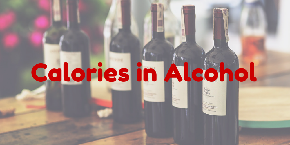http://livethebestlifepossible.com/calories-in-alcohol/