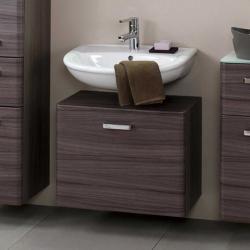 Waschbeckenunterschränke & Badunterschränke Badezimmer