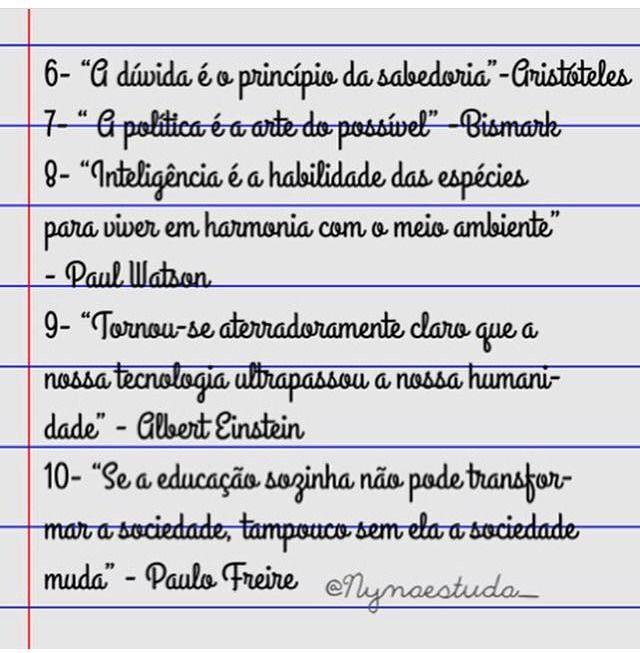 Frases De Paulo Freire Sobre A Escola Pesquisa Google Ao