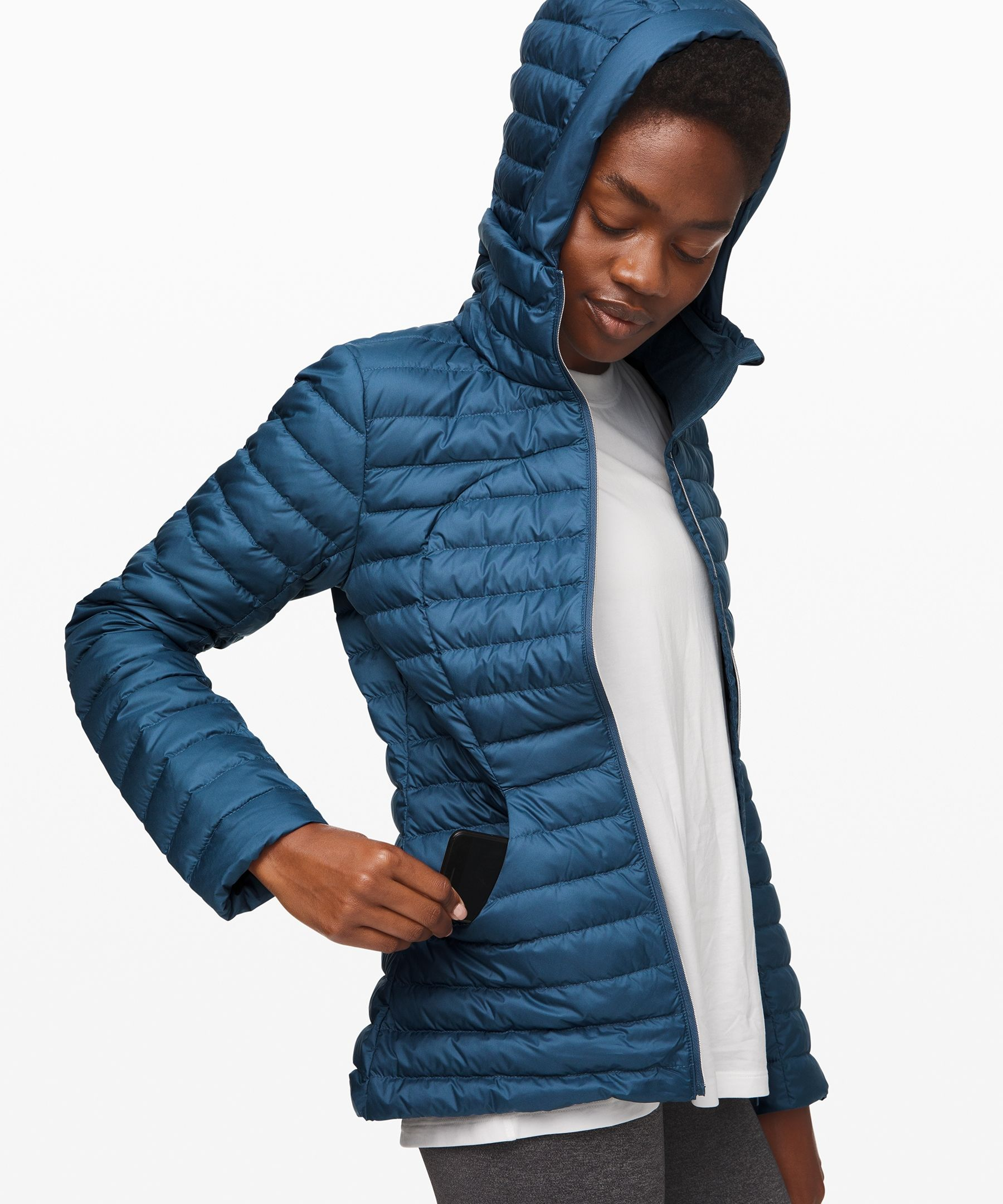 Pack It Down Jacket Ad Sponsored Pack Jacket Jackets For Women Down Jacket Outerwear Jackets [ 2160 x 1800 Pixel ]