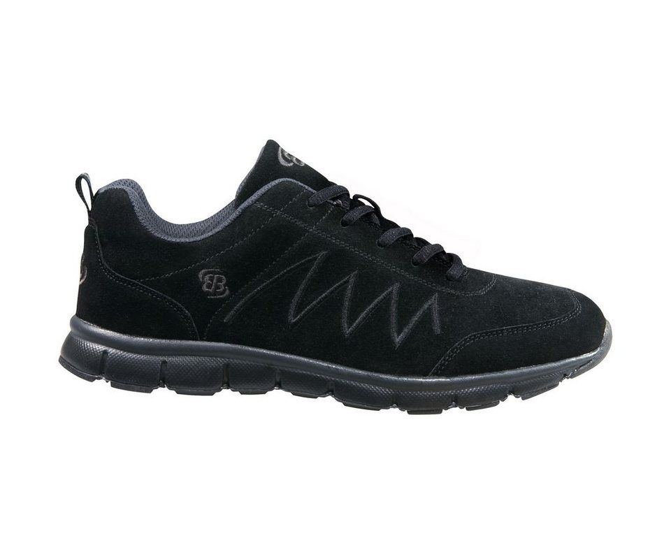 BRÜTTING »Sneaker Glendale« Sneaker | Halbschuh | Schuhe