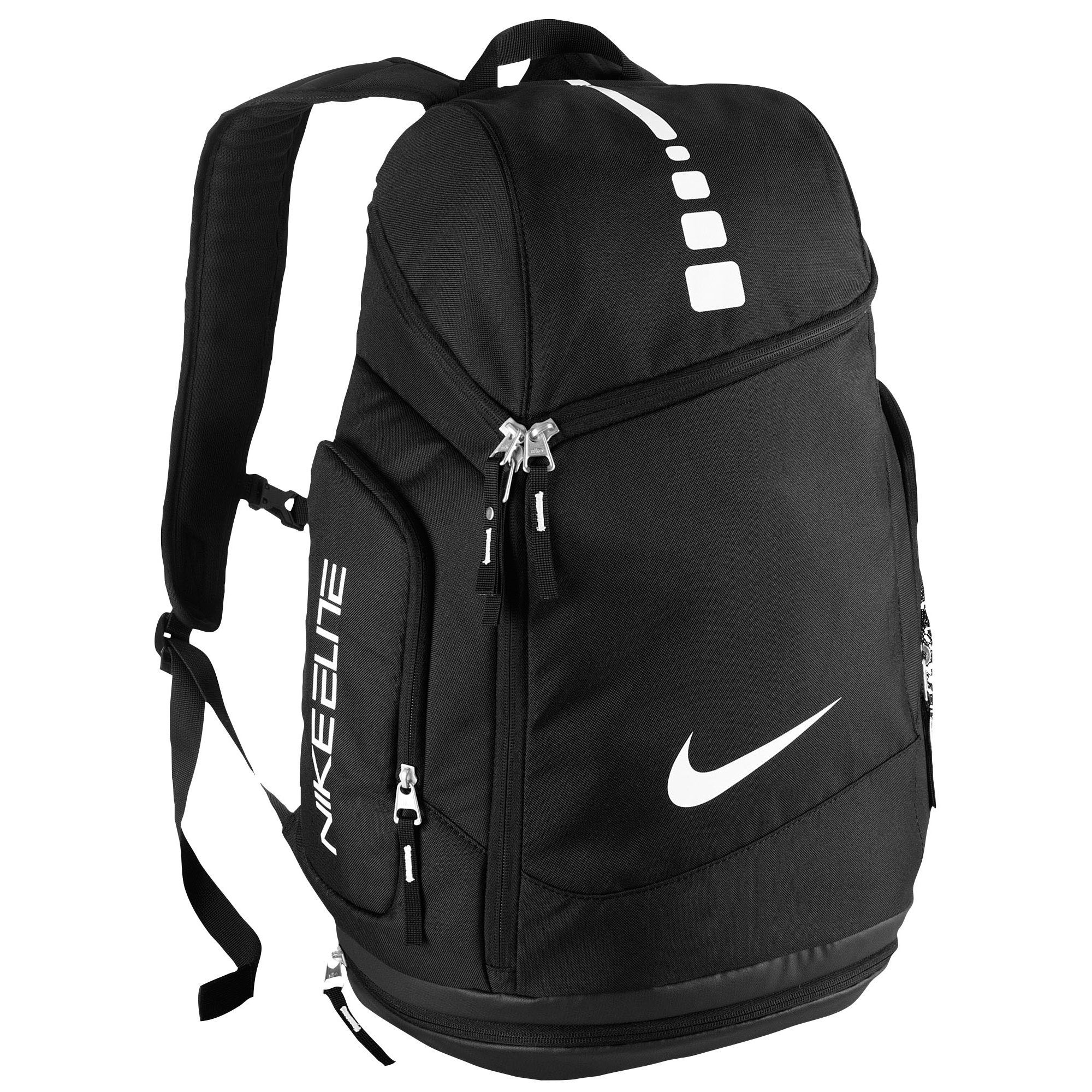 Nike Hoops Elite Max Air Team Backpack - Accessories  e8a21afdc