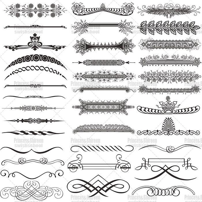 فرش زخارف اسلامية فرش زخارف للتصميم مدرسة جرافيك مان Sculpture Art Clay Islamic Art Ornaments Image