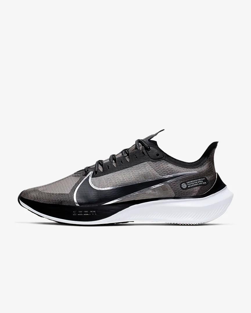 Nike Zoom Gravity Men's Running Shoe. Nike.com GB | Running ...
