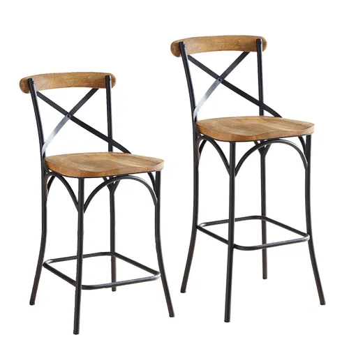 Zach Java Counter Amp Bar Stool Counter Bar Stools Bar