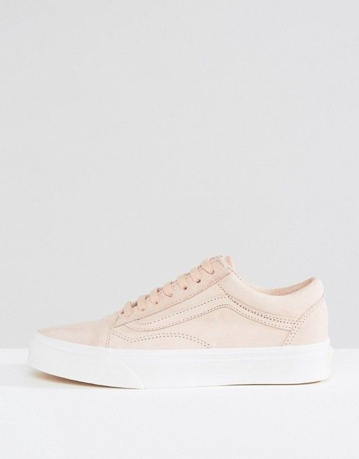 Discover Fashion Online | Sneakers, Vans, Suede