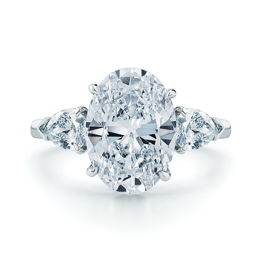 Gorgeous stunning would look amazing on this little finger