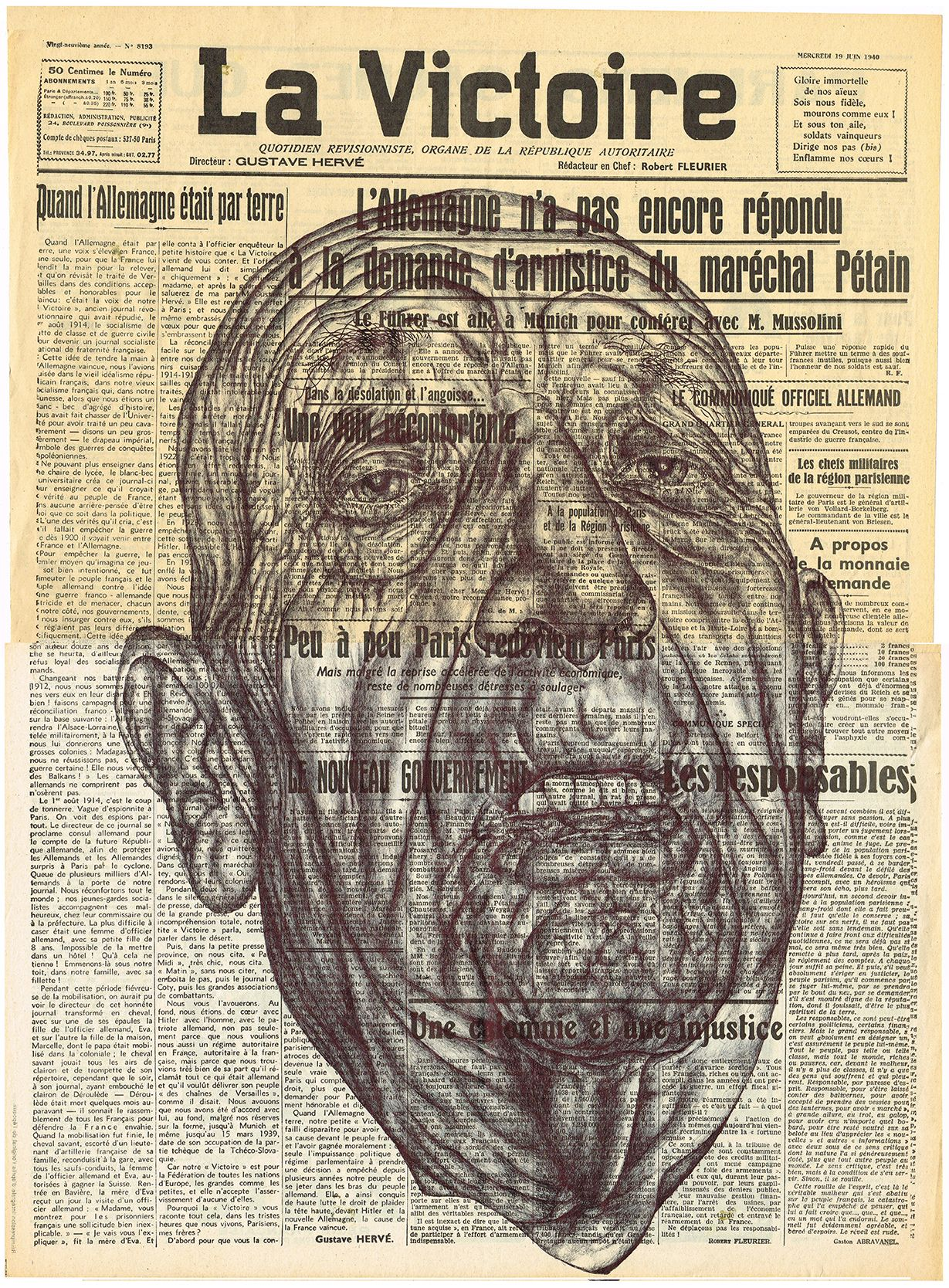 Biro Pen Portrait Google Search Bic Biro Biro Drawing Biro Art