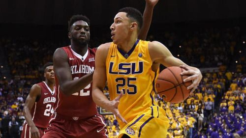 Lakers Taking A Long Look At Lsu Prodigy Ben Simmons Lakers Lakers Lakers Taking A Long Look At Lsu Prodigy Ben Simmons Lakers Ben Simmons Lsu Simmons