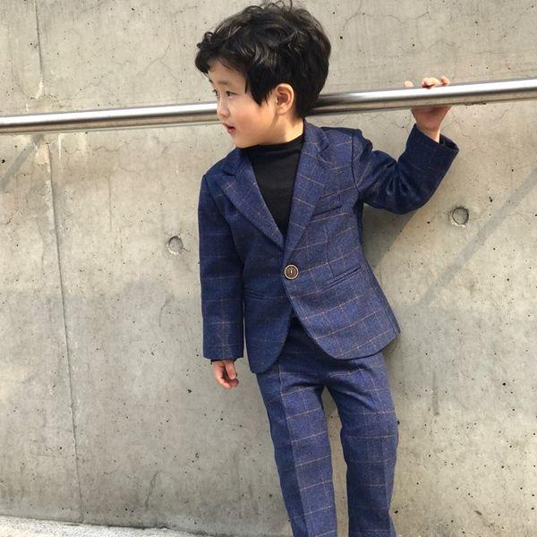 Fashionista nhí cũng lên đồ kĩ và chất không kém tại Tuần lễ thời trang Seoul - Ảnh 4.