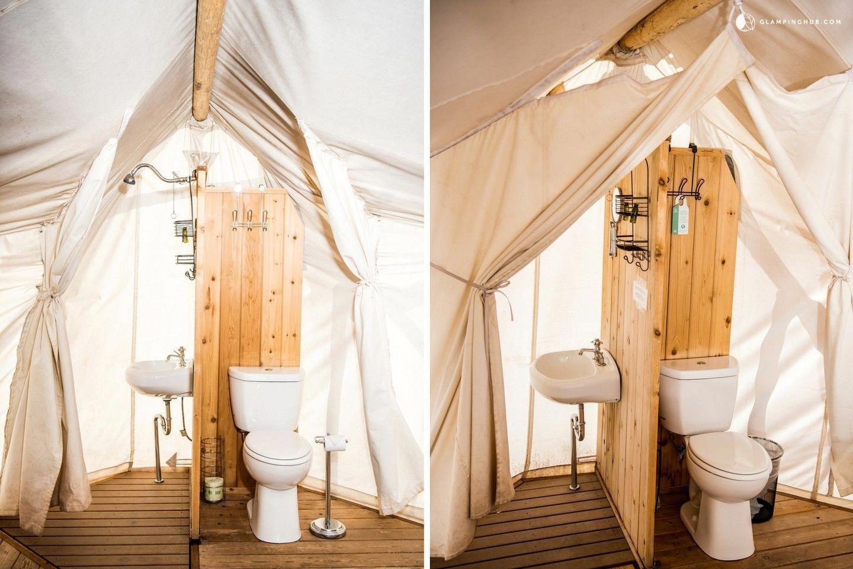 Luxury Camping in Moab, Utah   Luxury Tent Camping Utah # ...