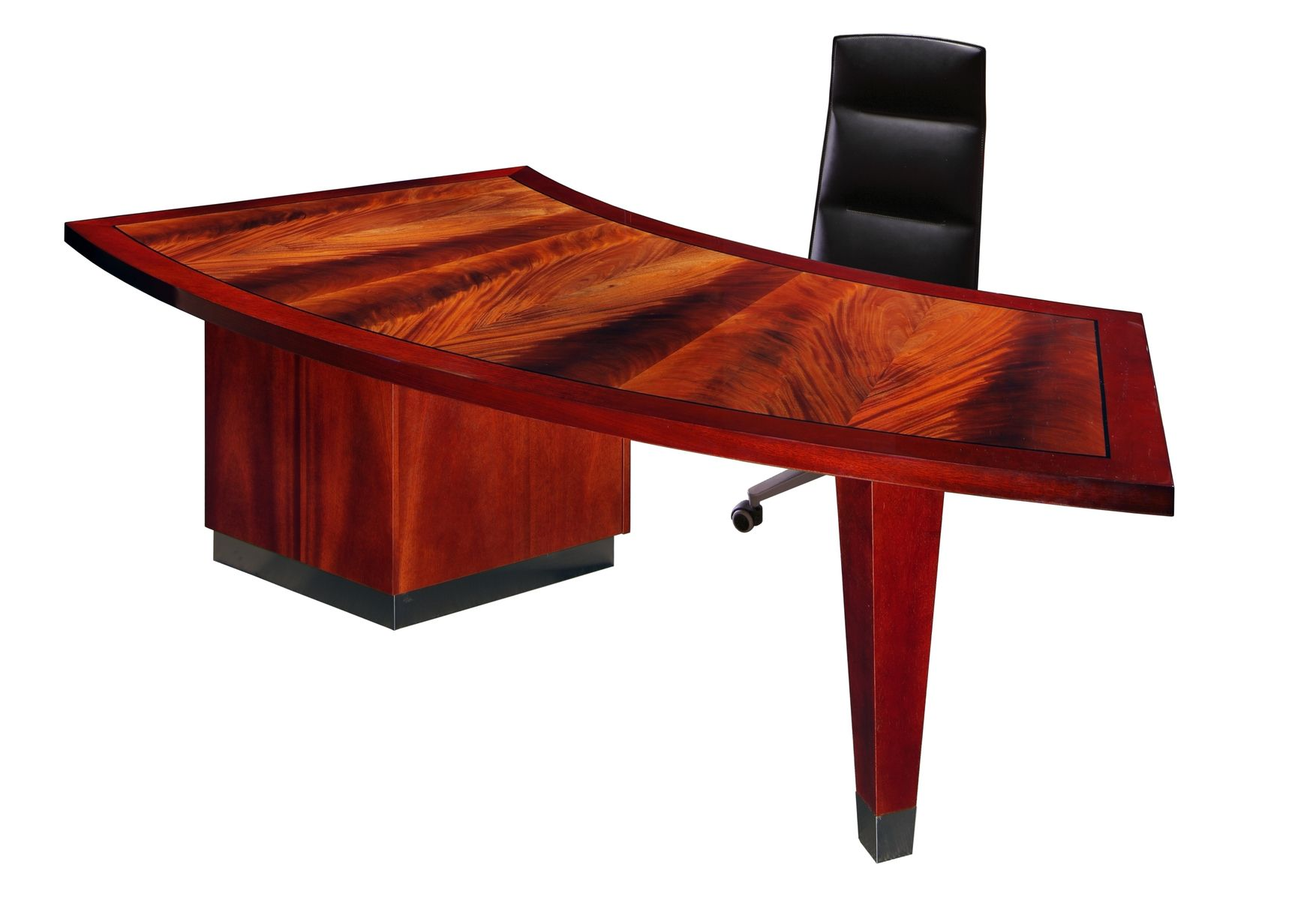 Curved Office Table Excellent Picture Gallery Of L Shaped Desk