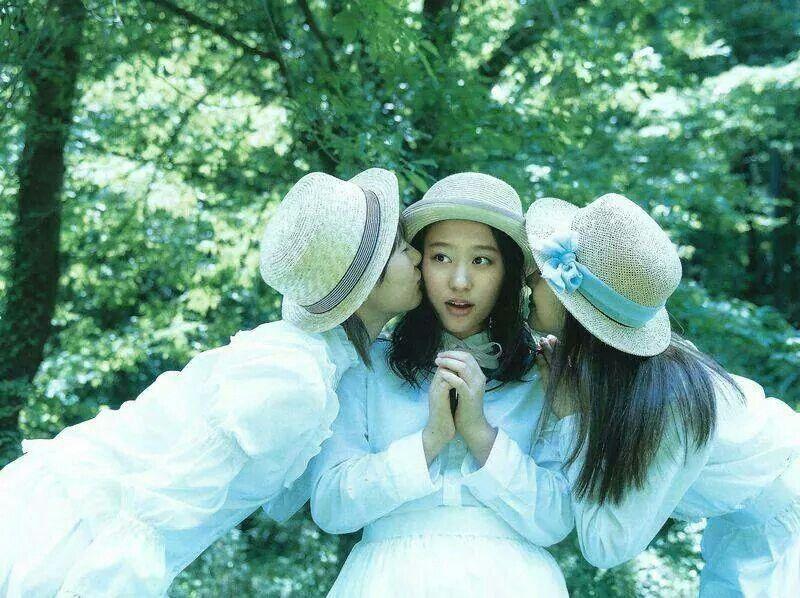 Morning Musume '14
