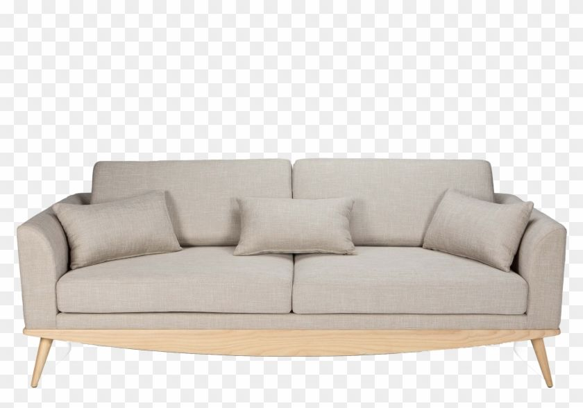 Find Hd Sofa Png Photo Background Studio Couch Transparent Png To Search And Download More Free Transparent Png Images Couch Sofa Images Sofa