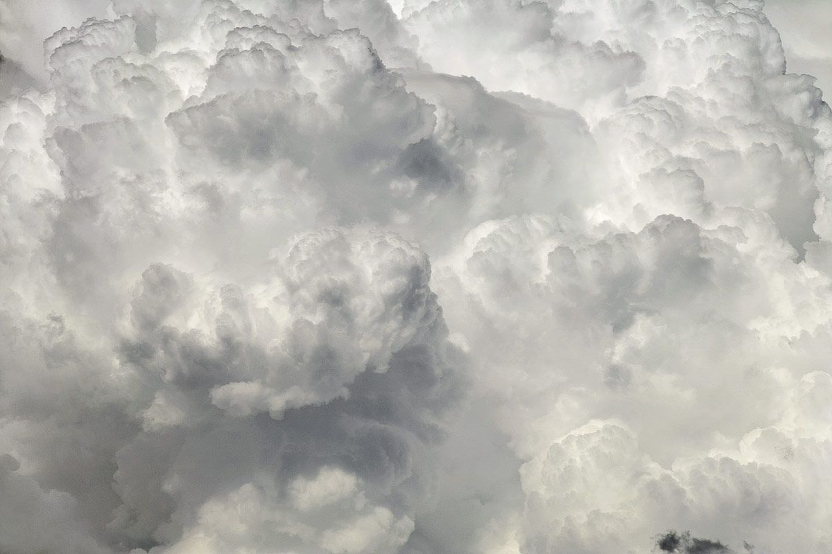 Just phloa both sides now cloud texture sky photoshop clouds - Hd clouds for photoshop ...