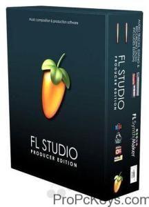 fl studio 12.4 regkey