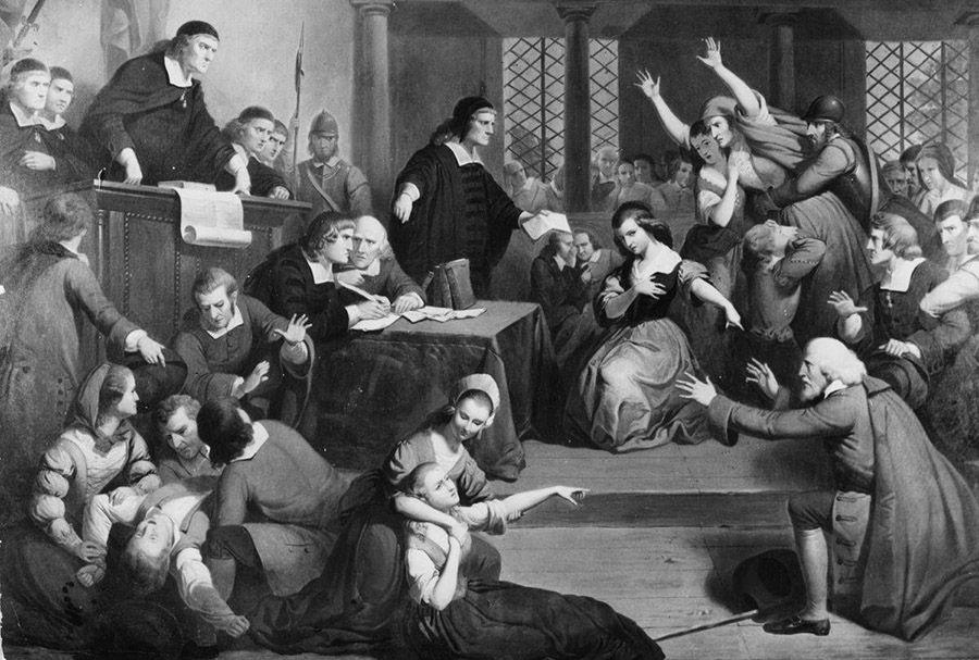 brujas-2-halloween-feminismo-persecucion-patriarcado  http://latinta.com.ar/2016/10/nosotras-las-que-no-pudieron-quemar/