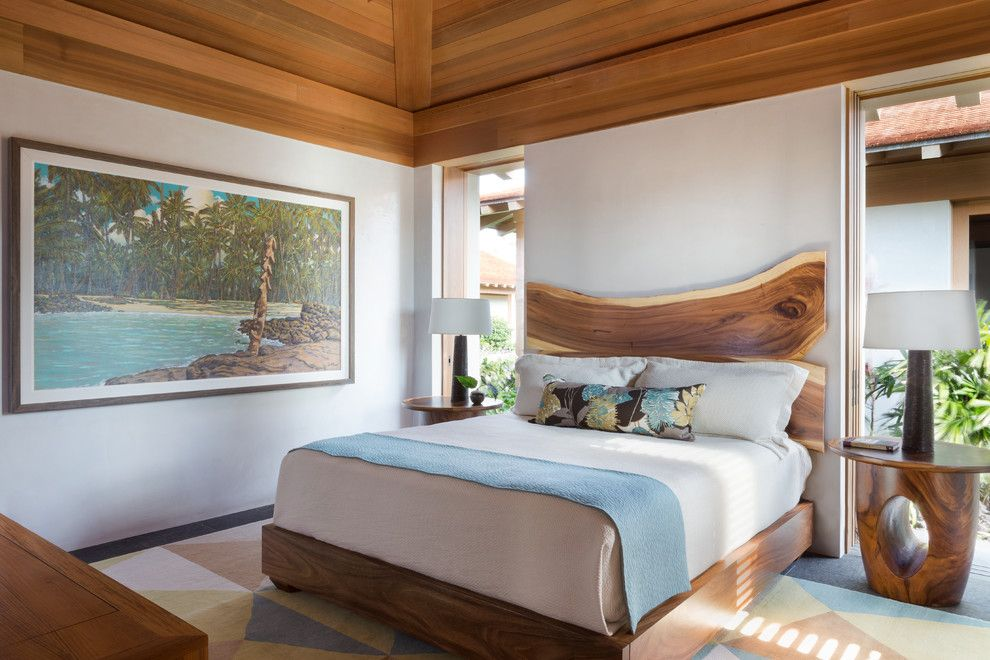 Unusual bedroom ideas that make you never stop loving your private ...