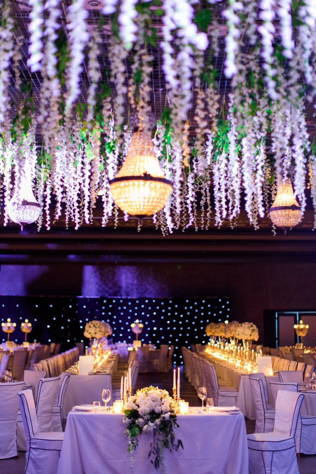 Luxury Myconian Wedding Wedding Venue Royal Myconian Resort