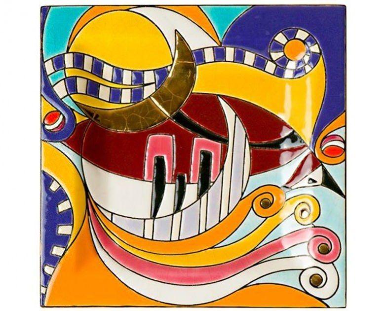 Galerie D Aquarelles De Claude Carretta Galerie Des Internautes