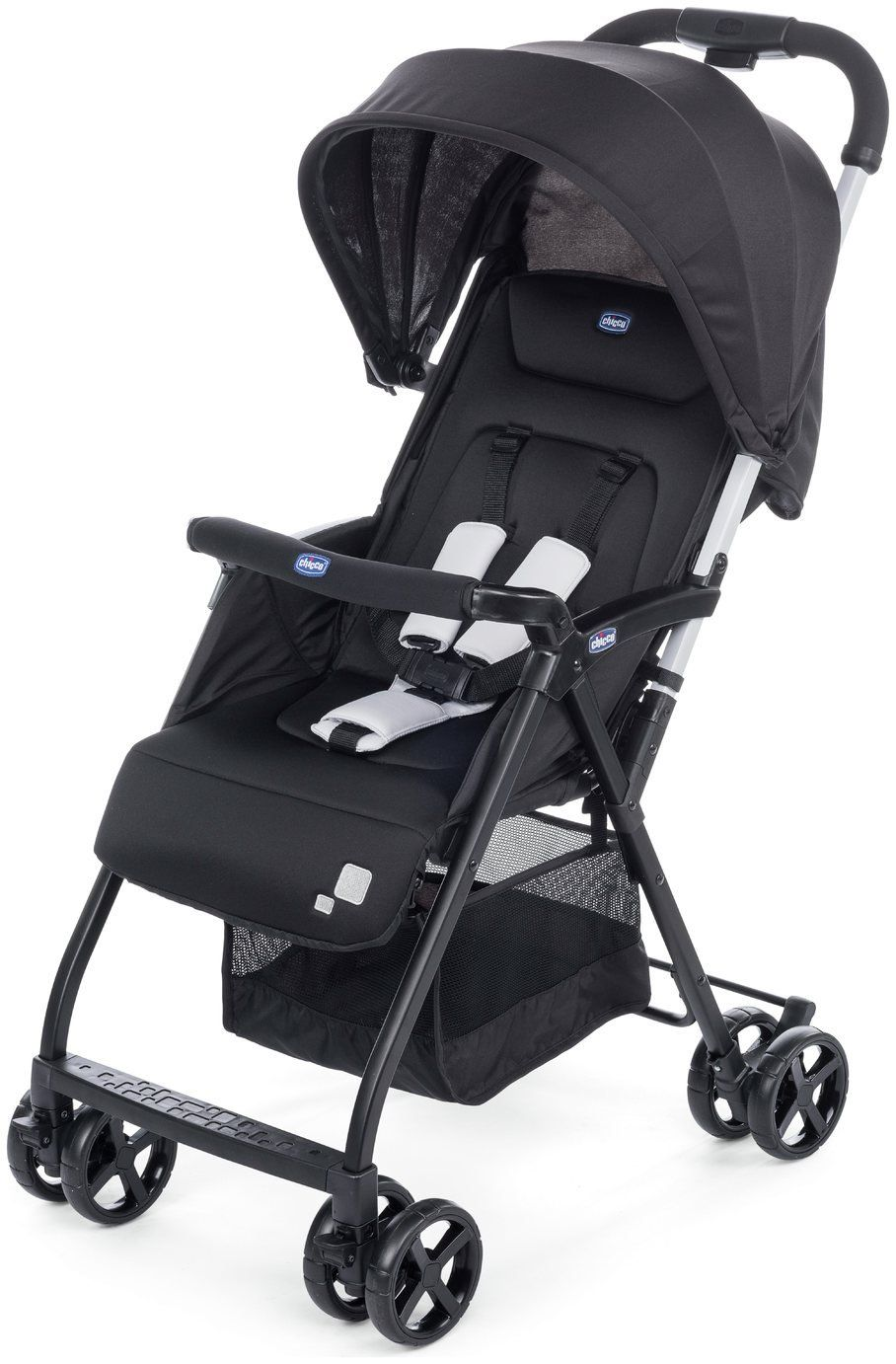 From 84.99 Chicco OHlaLa\' Stroller (With images