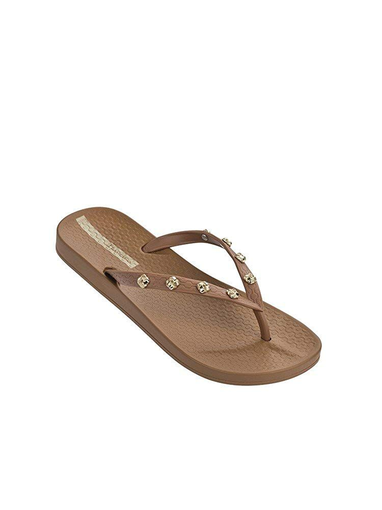 d26678d3368065 Ipanema Women s Premium Love Flip Flops     It is nice having you for  having seen our photo. (This is our affiliate link)  womensflipflops