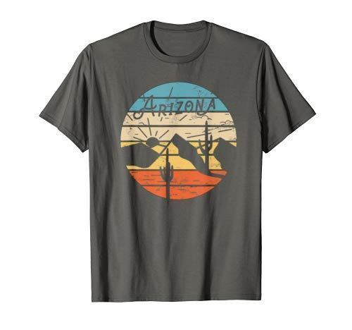 Arizona State Retro Sunset Souvenir | Arizona Cactus T Shirt Men #arizonacactus Arizona State Retro Sunset Souvenir | Arizona Cactus T Shirt Men #arizonacactus Arizona State Retro Sunset Souvenir | Arizona Cactus T Shirt Men #arizonacactus Arizona State Retro Sunset Souvenir | Arizona Cactus T Shirt Men #arizonacactus Arizona State Retro Sunset Souvenir | Arizona Cactus T Shirt Men #arizonacactus Arizona State Retro Sunset Souvenir | Arizona Cactus T Shirt Men #arizonacactus Arizona State Retro #arizonacactus
