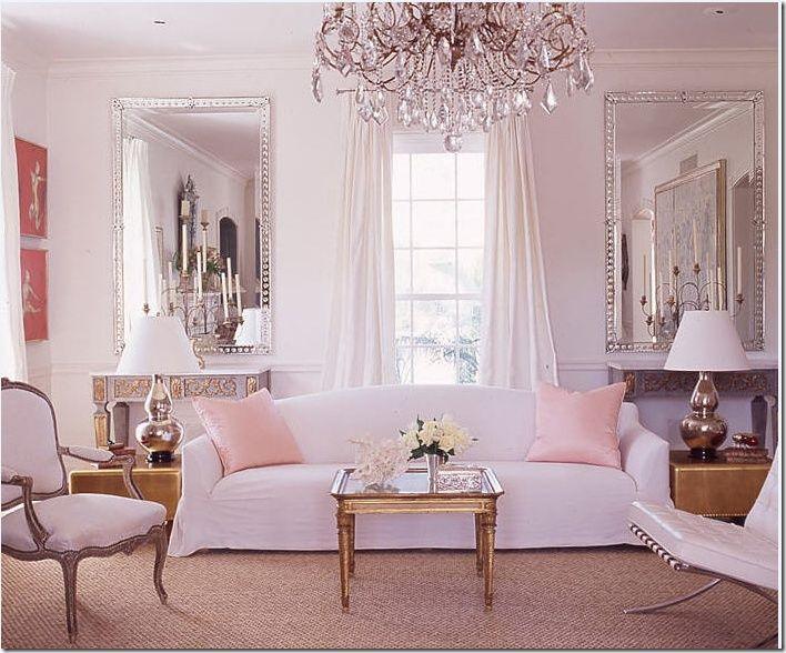 my favotite room by Gerri Bremermenn
