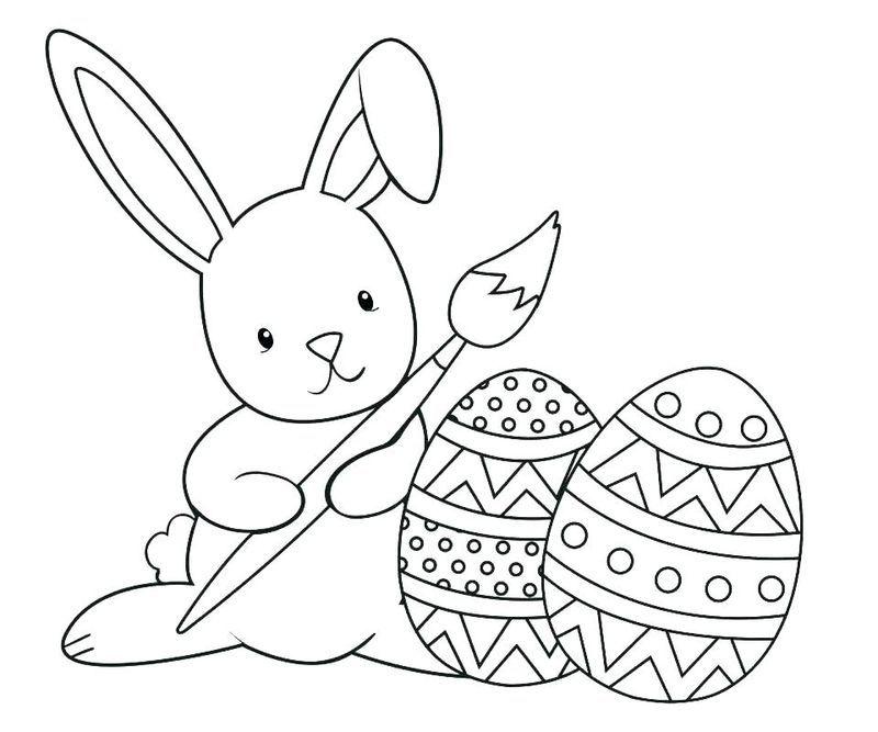Brer Rabbit Coloring Pages Buku Mewarnai Halaman Mewarnai Lembar Mewarnai