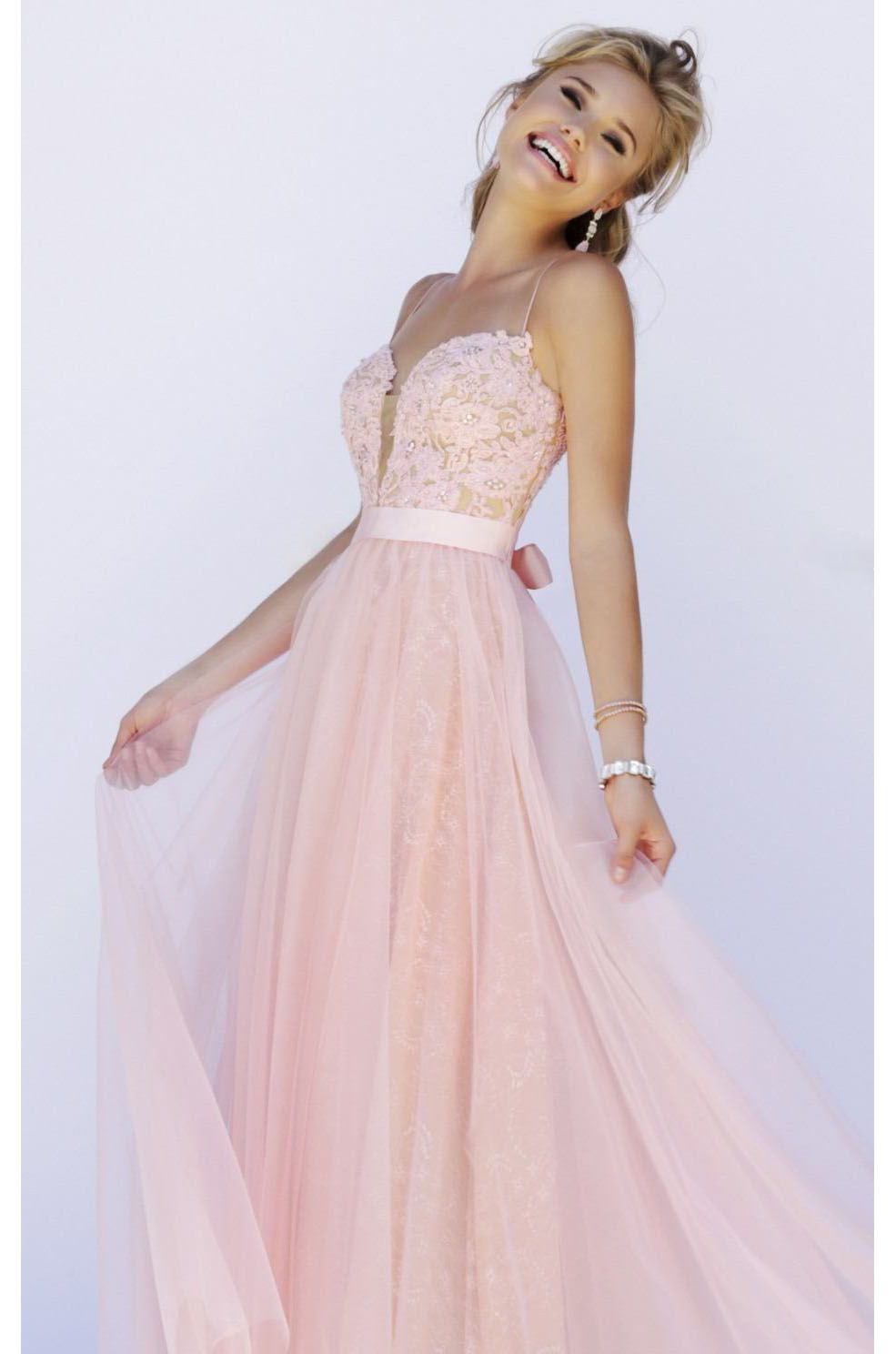 Beaded lace gown shoes matching outfitsdresses accessories