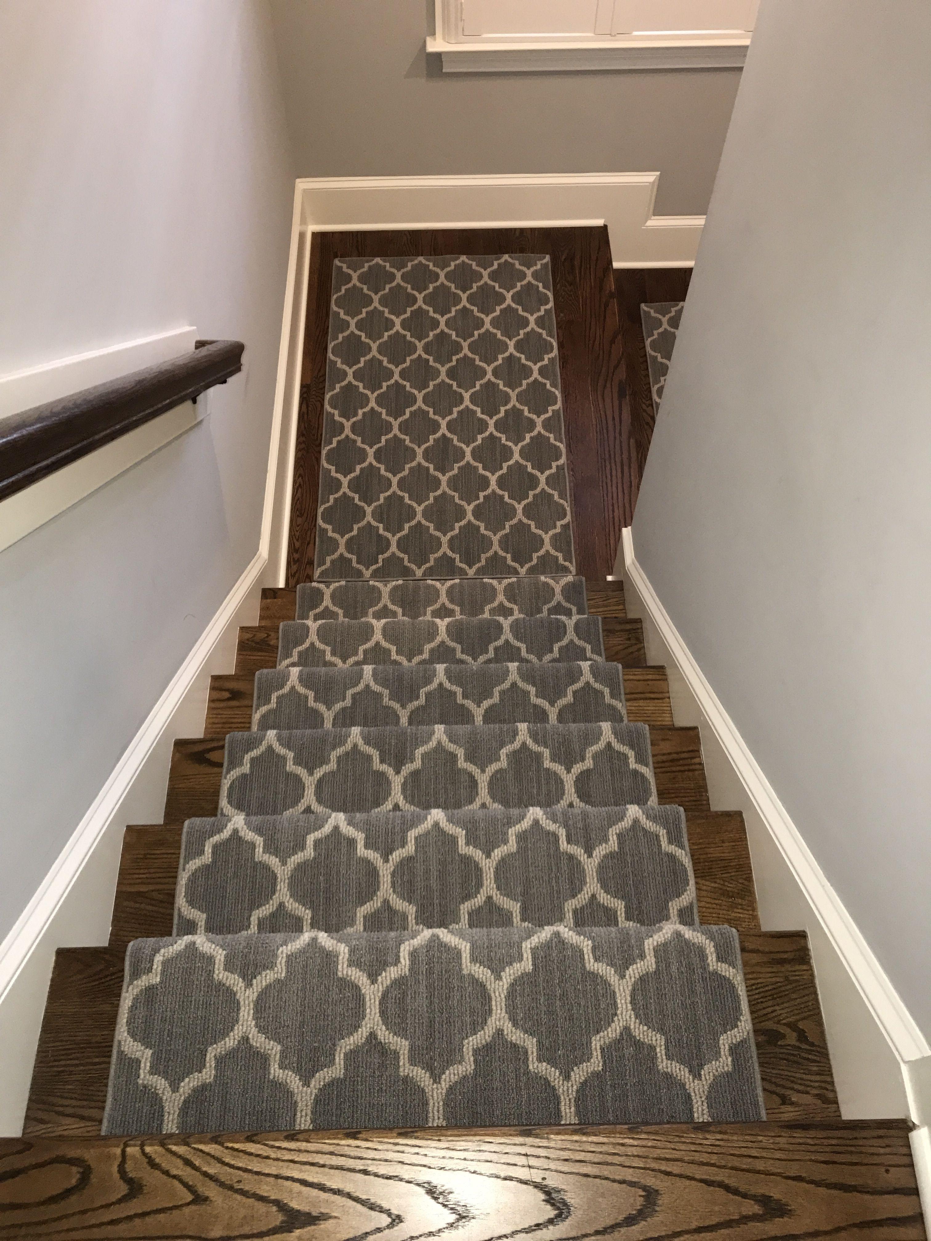 Best Stair Runner Carpet Wool H*Mp 7 5Mx55Cm Stair Runner 400 x 300
