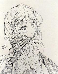 Photo of Hyan-Doodles – Student, Digital Artist | DeviantArt