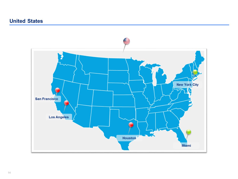 us map templates editable us maps in powerpoint slidebooks com