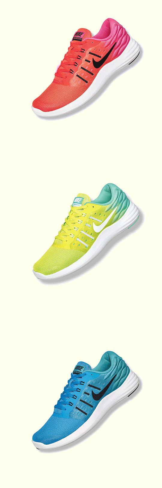Tantos inundar Lijadoras  Nike Store Outlet Offer Various Series Of Nike Shoes, Free Run, Roshe Run,  Air Jordan etc. For Running, Basketball… | Sneakers street style, Nike  shoes roshe, Shoes