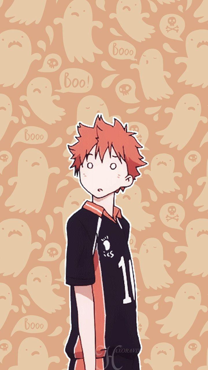 Haikyu Tumblr Haikyuu Anime Haikyuu Cute Anime Wallpaper