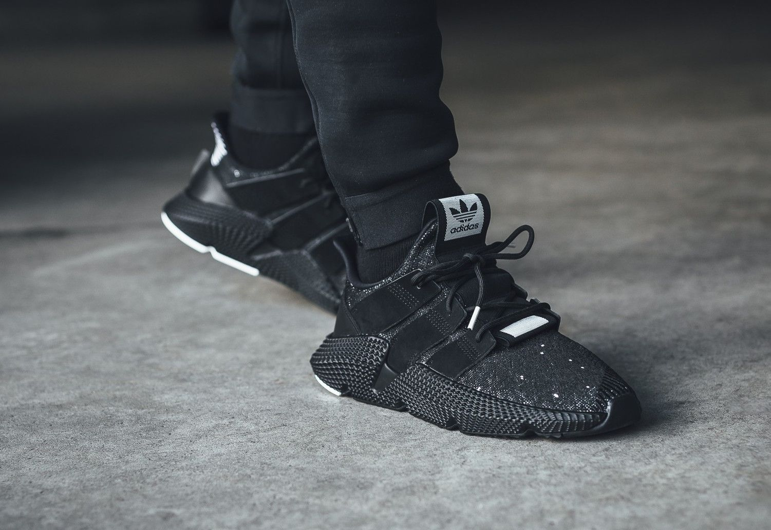 adidas Prophere OG ad56 i 2019 Sneakers nike, Sneakers