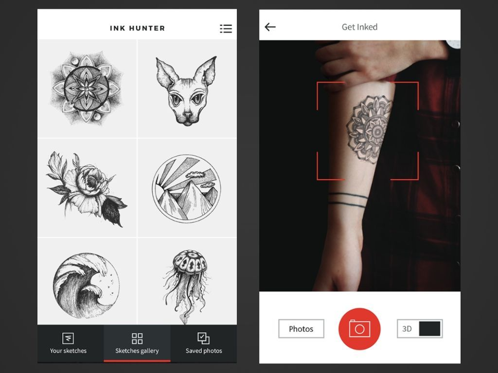 Design App Colection Hd Images