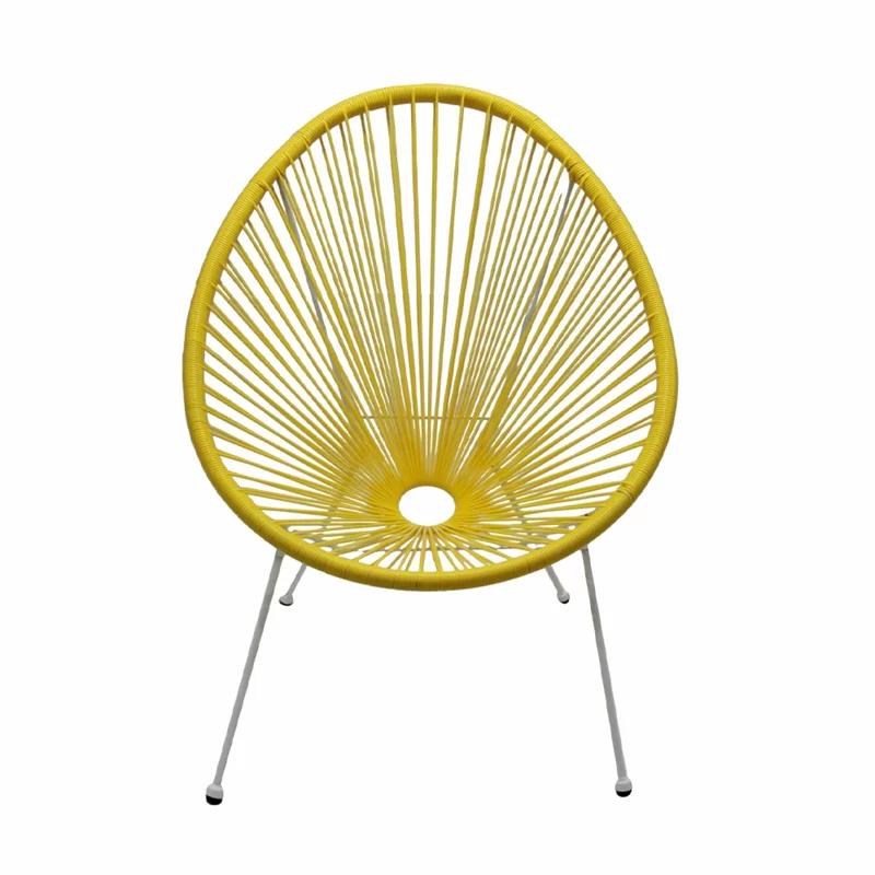 Holub Patio Chair Patio Chairs Chair Lounge Chair Outdoor