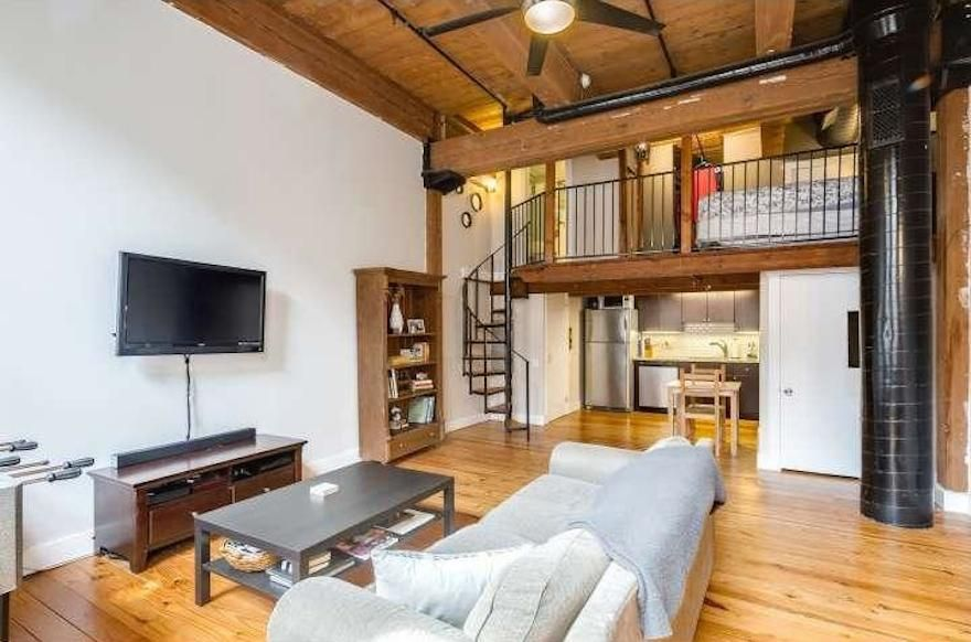 Image result for converting ranch two car garage into apartment ...